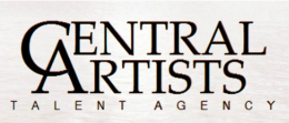 central artists